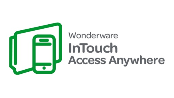 ASES - Authorized System Integrator of Wonderware-Schneider SCADA